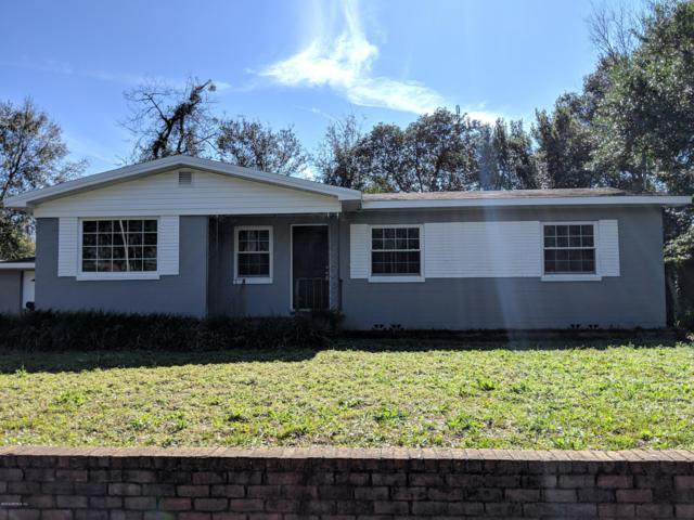 1308 N Old Middleburg Rd, Jacksonville, FL 32210 (MLS #978714) :: Ponte Vedra Club Realty | Kathleen Floryan