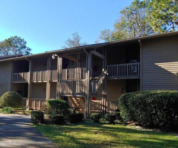 2910 Ravines Rd #1123, Middleburg, FL 32068 (MLS #978728) :: CrossView Realty