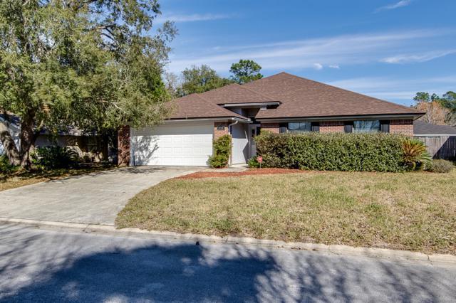 4626 Antler Hill Dr E, Jacksonville, FL 32224 (MLS #978732) :: The Hanley Home Team