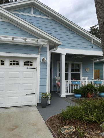 1202 Jasmine St, Atlantic Beach, FL 32233 (MLS #978749) :: The Hanley Home Team