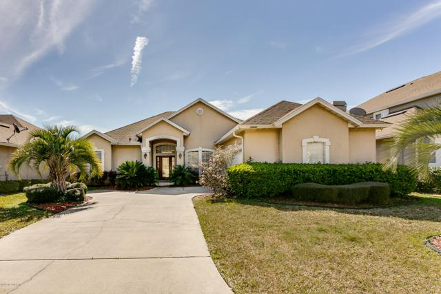 10032 Sifton Ct, Jacksonville, FL 32246 (MLS #978760) :: EXIT Real Estate Gallery