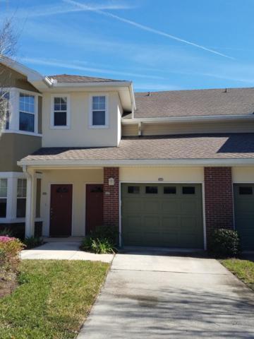 5663 Greenland Rd #1504, Jacksonville, FL 32258 (MLS #978766) :: Berkshire Hathaway HomeServices Chaplin Williams Realty