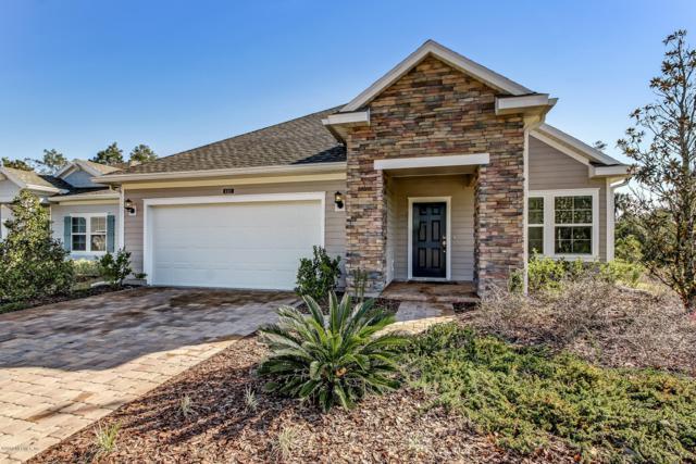 112 Otero Point, St Augustine, FL 32095 (MLS #978775) :: Ponte Vedra Club Realty | Kathleen Floryan