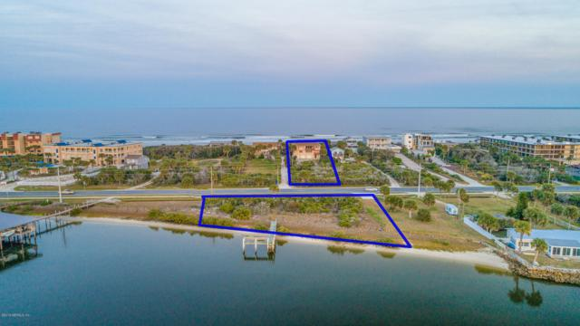 7830 A1a S, St Augustine, FL 32080 (MLS #978778) :: Noah Bailey Group