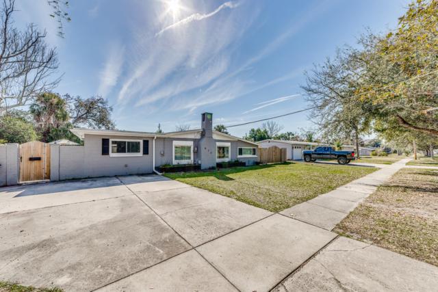 670 Plaza, Atlantic Beach, FL 32233 (MLS #978811) :: Florida Homes Realty & Mortgage