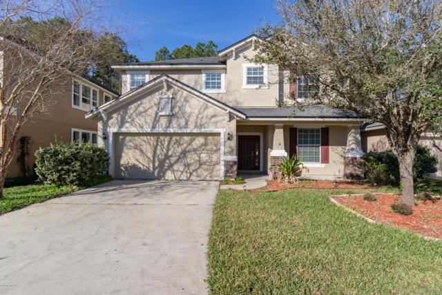 700 Candlebark Dr, Jacksonville, FL 32225 (MLS #978821) :: Florida Homes Realty & Mortgage