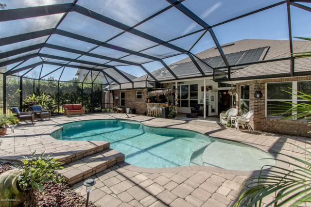 2441 Golden Bell Ln, Fleming Island, FL 32003 (MLS #978824) :: EXIT Real Estate Gallery
