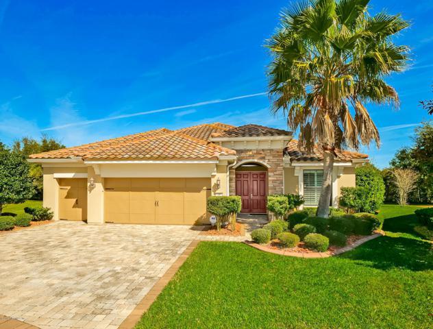 31 Garden Grove Ct, Ponte Vedra, FL 32081 (MLS #978829) :: Florida Homes Realty & Mortgage