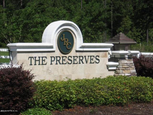 9902 Derby Gate Ct, Jacksonville, FL 32219 (MLS #978844) :: Berkshire Hathaway HomeServices Chaplin Williams Realty