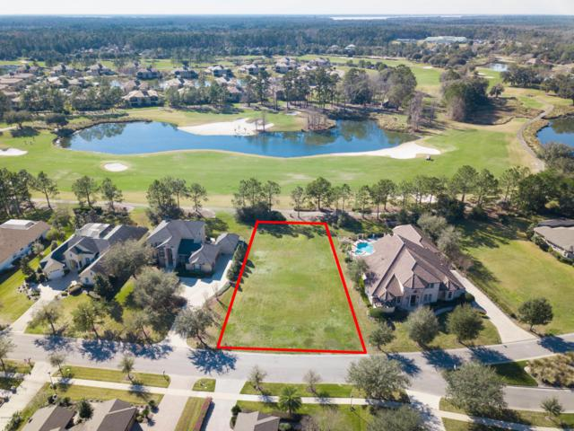 2053 Crown Dr, St Augustine, FL 32092 (MLS #978877) :: EXIT Real Estate Gallery