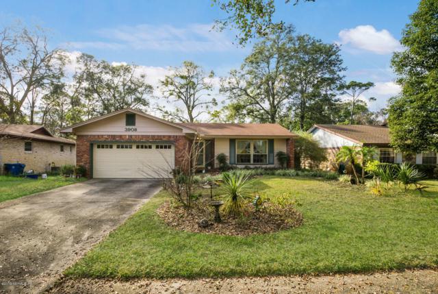 3908 Gumwood Dr W, Jacksonville, FL 32277 (MLS #978879) :: Ponte Vedra Club Realty | Kathleen Floryan