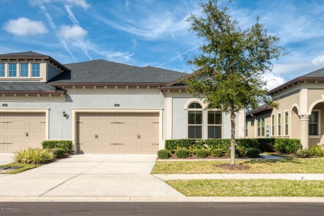 14991 Venosa Cir, Jacksonville, FL 32258 (MLS #978886) :: The Hanley Home Team