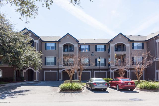 10961 Burnt Mill Rd #835, Jacksonville, FL 32256 (MLS #978890) :: EXIT Real Estate Gallery