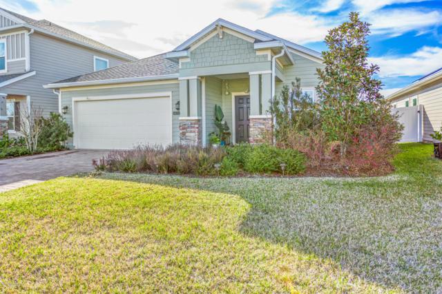 1421 Kendall Dr, Jacksonville, FL 32211 (MLS #978899) :: Florida Homes Realty & Mortgage