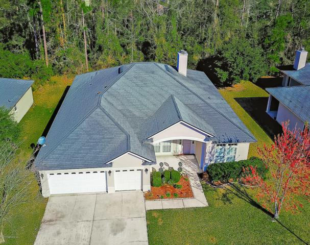 909 Corsica Ln, Jacksonville, FL 32218 (MLS #978902) :: EXIT Real Estate Gallery