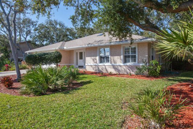 404 Fourteenth St, St Augustine, FL 32084 (MLS #978931) :: Berkshire Hathaway HomeServices Chaplin Williams Realty