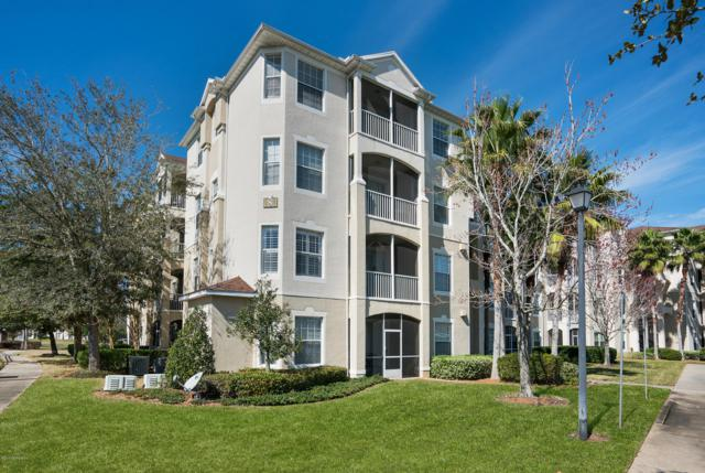 7801 Point Meadows Dr #8304, Jacksonville, FL 32256 (MLS #978963) :: CrossView Realty