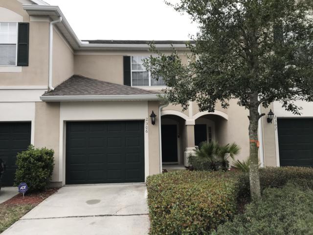 7990 E Baymeadows Rd #2306, Jacksonville, FL 32256 (MLS #978973) :: Ponte Vedra Club Realty   Kathleen Floryan