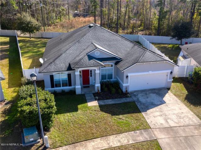 45168 Ingleham Cir, Callahan, FL 32011 (MLS #978988) :: Florida Homes Realty & Mortgage