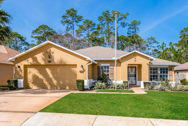 12586 Pine Marsh Way, Jacksonville, FL 32226 (MLS #979020) :: EXIT Real Estate Gallery