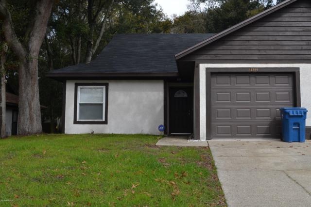 11299 Derringer Cir N, Jacksonville, FL 32225 (MLS #979034) :: The Hanley Home Team