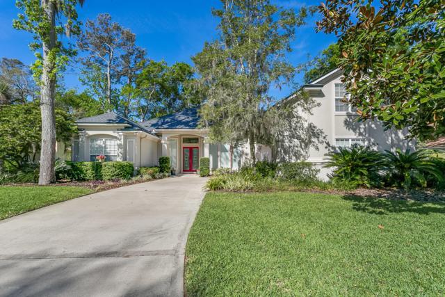 1318 Windsor Harbor Dr, Jacksonville, FL 32225 (MLS #979039) :: EXIT Real Estate Gallery
