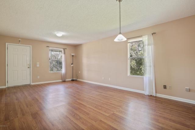445 Pecan St, Jacksonville, FL 32211 (MLS #979049) :: EXIT Real Estate Gallery