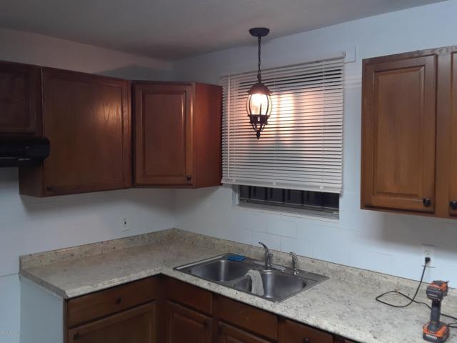 1209 W 19TH St, Jacksonville, FL 32209 (MLS #979050) :: Florida Homes Realty & Mortgage