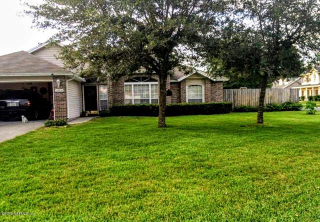 12806 Dunns View Dr, Jacksonville, FL 32218 (MLS #979075) :: EXIT Real Estate Gallery
