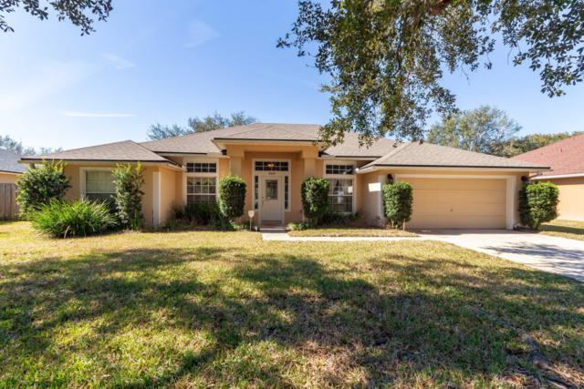 429 Bay Point Way N, St Johns, FL 32259 (MLS #979095) :: Home Sweet Home Realty of Northeast Florida