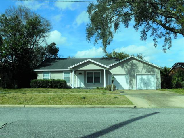 4229 Melrose Ave, Jacksonville, FL 32210 (MLS #979101) :: The Hanley Home Team