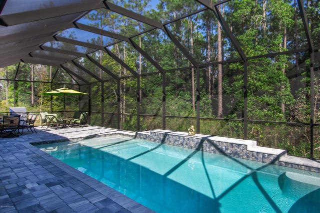 384 Spanish Creek Dr, Ponte Vedra, FL 32081 (MLS #979102) :: Young & Volen | Ponte Vedra Club Realty