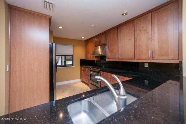 1604 Arcadia Dr #309, Jacksonville, FL 32207 (MLS #979112) :: EXIT Real Estate Gallery