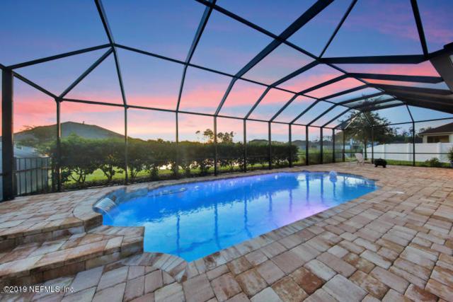 1270 Limpkin Ln, Middleburg, FL 32068 (MLS #979120) :: Ponte Vedra Club Realty | Kathleen Floryan