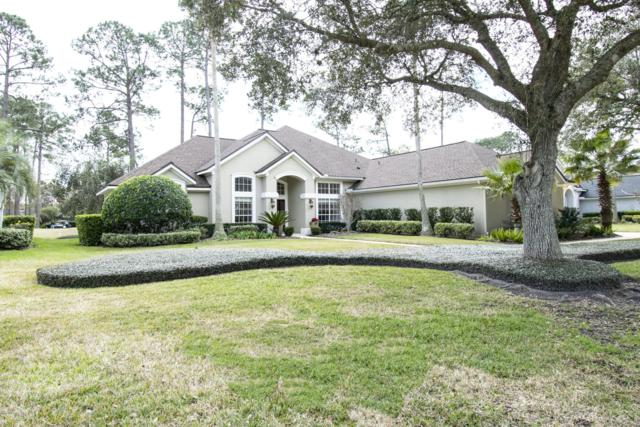 13130 Wexford Hollow Rd N, Jacksonville, FL 32224 (MLS #979144) :: The Hanley Home Team