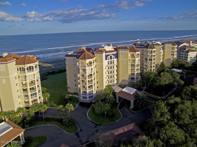 422 Beachside Pl, Fernandina Beach, FL 32034 (MLS #979145) :: The Hanley Home Team