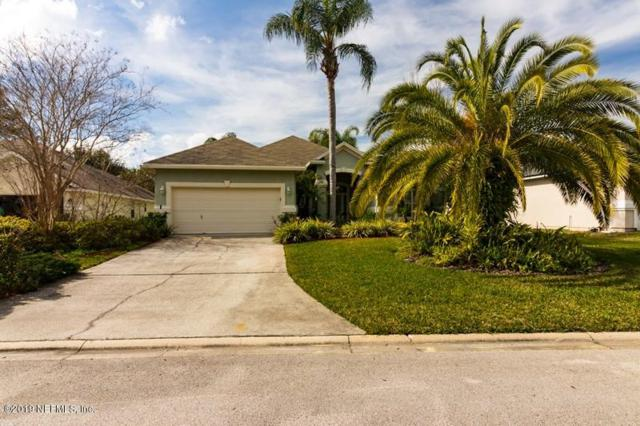 505 S Parke View Dr, Jacksonville, FL 32259 (MLS #979162) :: EXIT Real Estate Gallery