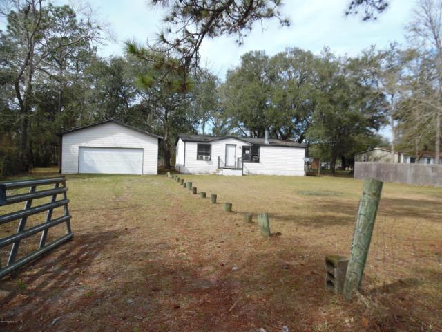4384 Osceola Trl, Middleburg, FL 32068 (MLS #979191) :: Ponte Vedra Club Realty   Kathleen Floryan