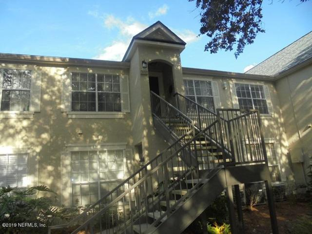 13703 Richmond Park Dr N #3010, Jacksonville, FL 32224 (MLS #979196) :: Florida Homes Realty & Mortgage