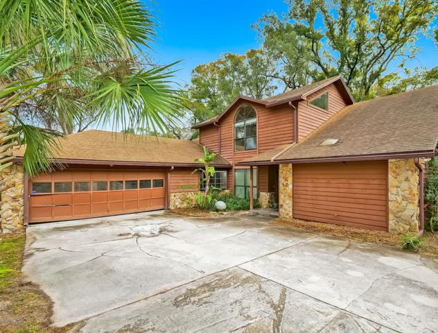 3757 Townsend Oak Ct, Jacksonville, FL 32277 (MLS #979217) :: Florida Homes Realty & Mortgage