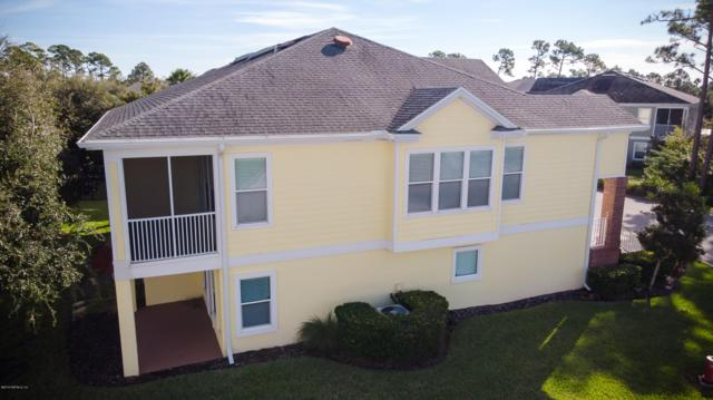 156 Sunset Cir S, St Augustine, FL 32080 (MLS #979223) :: Florida Homes Realty & Mortgage
