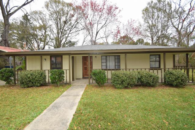 1615 Vesta Rd, Jacksonville, FL 32226 (MLS #979227) :: Berkshire Hathaway HomeServices Chaplin Williams Realty