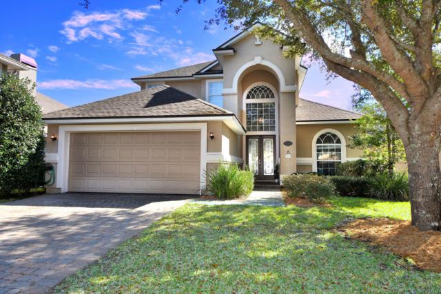 1879 Rear Admiral Ln, St Johns, FL 32259 (MLS #979242) :: EXIT Real Estate Gallery