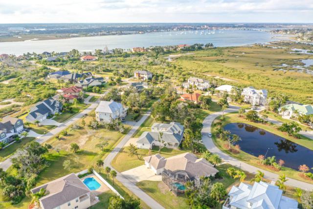 113 Gaillardia Loop, St Augustine, FL 32080 (MLS #979251) :: EXIT Real Estate Gallery