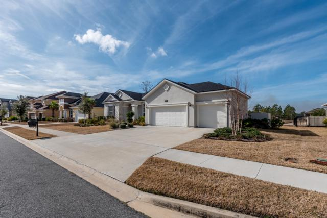 1145 Spanish Bay Ct, Orange Park, FL 32065 (MLS #979254) :: Ponte Vedra Club Realty | Kathleen Floryan