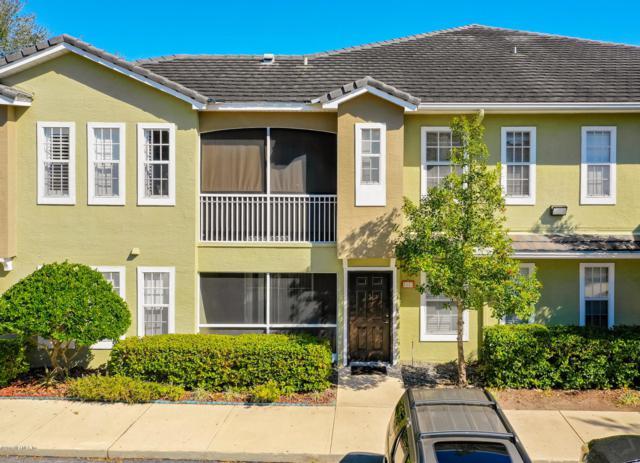 10075 Gate Pkwy N #1013, Jacksonville, FL 32246 (MLS #979257) :: Ponte Vedra Club Realty | Kathleen Floryan