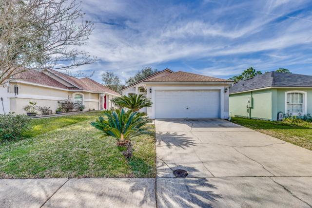 3626 Gilmore Heights Rd N, Jacksonville, FL 32225 (MLS #979273) :: Ponte Vedra Club Realty | Kathleen Floryan