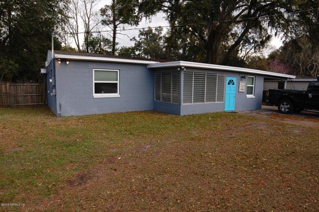 2303 University Blvd N, Jacksonville, FL 32211 (MLS #979275) :: The Hanley Home Team