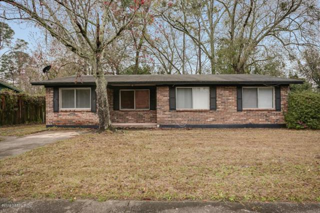 5142 Acoma Ave, Jacksonville, FL 32210 (MLS #979281) :: EXIT Real Estate Gallery