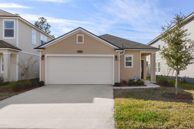 4815 Reef Heron Cir, Jacksonville, FL 32257 (MLS #979300) :: EXIT Real Estate Gallery